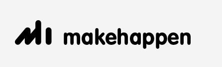 makehappen